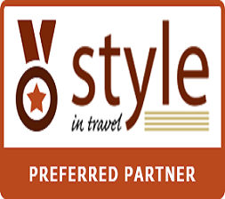 preferred-partners-badge-in-travel-fundadore-ridimensionato