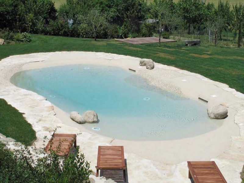 home-2-bis-sl-48-biodesgin-pool-4